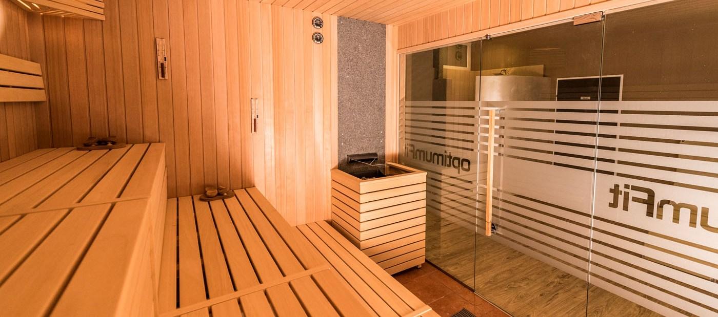 sauna innen1